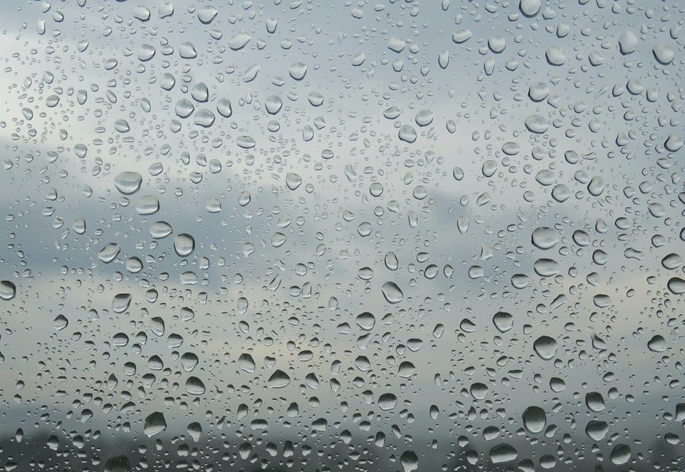 umidità ideale